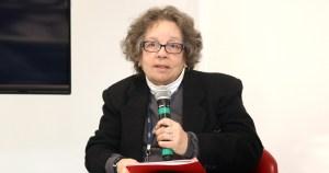 Biblioteca Brasiliana da USP se despede de Cristina Antunes