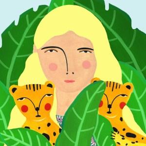 """Podcast """"37 Graus"""" entrevista pesquisadora da USP premiada por proteção da fauna"""