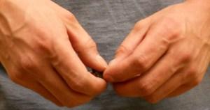 Autoexame é base para diagnóstico precoce do câncer testicular