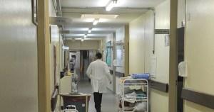 Restrições orçamentárias minam o atendimento do Sistema Único de Saúde