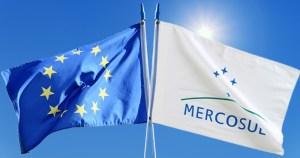 Amazônia e acordo UE-Mercosul serão pauta das Jornadas Europeias