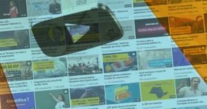 Canal USP disponibiliza mais de 4 mil vídeos gratuitos na internet