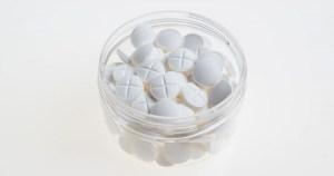Os cuidados que devem ser tomados ao ingerir antidepressivos