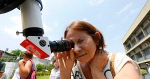 Evento na USP Leste debate a presença das ciências no dia a dia