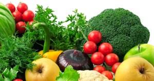 Substância que dá cor a vegetais diminui rigidez de artérias na hipertensão