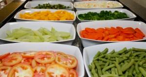 Dieta vegana sem acompanhamento nutricional pode trazer riscos à saúde