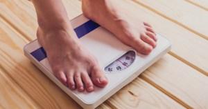 Saúde pública deve priorizar prevenção da obesidade