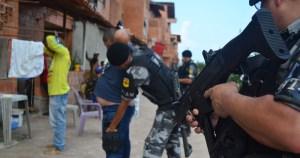 """""""Ação policial na pandemia deveria ser mais de mediação e menos de punição"""""""