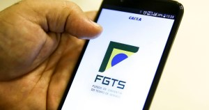 Supremo Tribunal Federal discute substituição da taxa de correção do FGTS