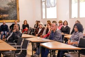 Programa Renova é um dos vencedores do Prêmio Baldur Oscar Schubert