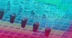 Grupo da USP transforma segredos dos genes humanos em tratamentos para todos