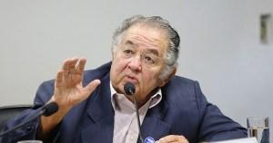 Fuga de cérebros, uma calamidade para o Brasil