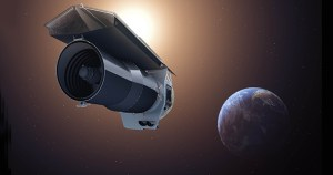 Nasa aposenta telescópio espacial Spitzer e prepara James Webb, seu sucessor