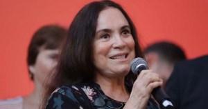 Secretaria da Cultura deve ganhar com nomeação de Regina Duarte, avalia Carlos Calil