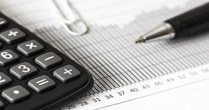 Arrecadação de impostos atinge 958 bilhões de reais em novembro