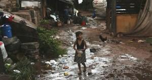 Degradação urbana vai além de fatores ambientais