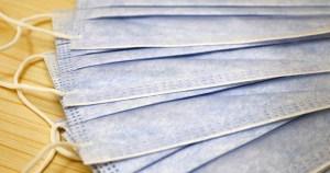 USP testa materiais para produzir 1 milhão de máscaras para hospitais; opções caseiras também serão avaliadas