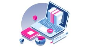 Os cuidados com o retorno gradual às atividades presenciais são tema de curso on-line