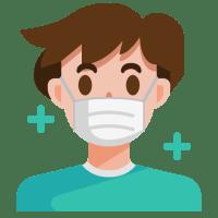20200325_icon_covid_paciente_mascara