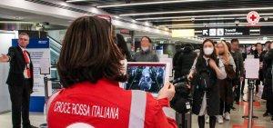 Lições da Itália: o que o Brasil pode aprender com a disseminação do coronavírus no país europeu
