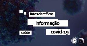 Faculdade da USP em Ribeirão Preto usa rede social para informar sobre a covid-19