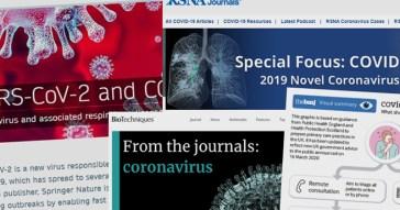 20200401_00_revistas_cientificas3
