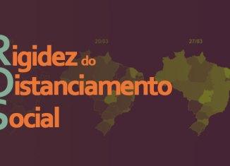 20200410_00_capa_mapa