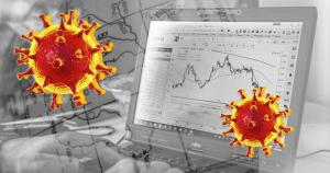 Crise econômica deve ser enfrentada por meio de políticas assistencialistas