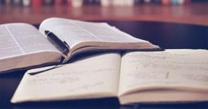 Em Ribeirão, professor da USP cria Clube de Leitura para universitários