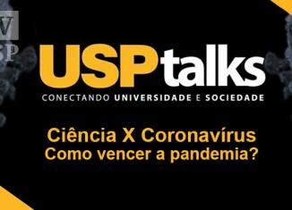 Thumb_usptalks_coronavirus