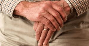 Nova terapia melhora qualidade de vida de pacientes com Parkinson