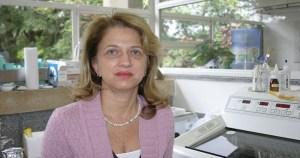 Professora da USP Ribeirão entra para a Academia de Ciências da América Latina