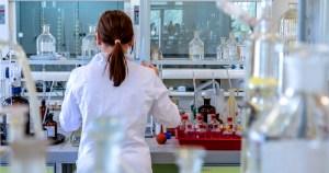 Pró-Reitoria de Pesquisa seleciona eventos sobre os grandes desafios da ciência