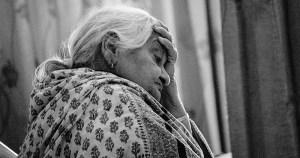 Pesquisa busca voluntários idosos diagnosticados com depressão