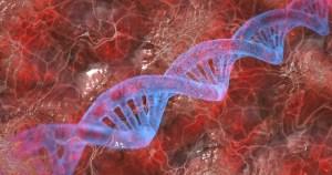 Modificações genéticas após bariátrica deixam indivíduos mais saudáveis