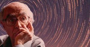 """Nova edição da """"Revista USP"""" presta homenagem a José Saramago"""