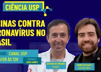 cartaz_live_ciencia-usp_vacinas (1)