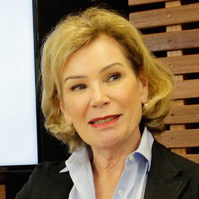 Nina Ranieri