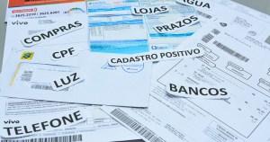 Primeiro ano de cadastro positivo tem queda na oferta de crédito