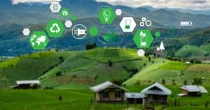 Setor privado pode contribuir para garantir preservação ambiental