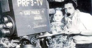 Os 70 anos da TV no Brasil: política, realismo e narrativa da nação