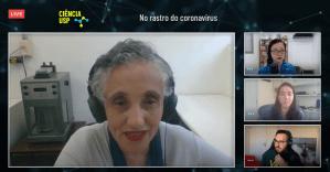 Coronavírus: qual a situação do Brasil e como evitar sucessivas ondas?