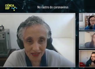 capa_live_rastro