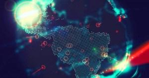 Pesquisadores da América Latina debatem impacto da pandemia na região