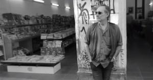 """Compositor Gérson Conrad grava o EP """"O Fio do Meu Destino"""""""