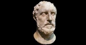 Vídeo aborda crises políticas e sociais na Grécia antiga