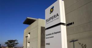 Parque de Inovação e Tecnologia da USP recebe propostas para instalação de novas empresas