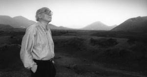 Especialistas analisam o humanismo e a compaixão de José Saramago