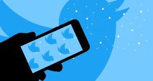 Estudo identifica as principais vozes da ciência no Twitter em 2020