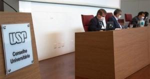 Conselho Universitário aprova orçamento da USP para 2021